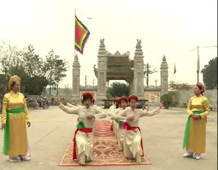 nhan 26 thjong