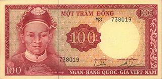 Lang ong ba Chieu.1