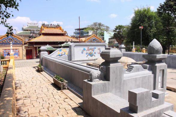 Lang ong ba Chieu.3