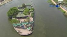 Mieu noi Phu Chau