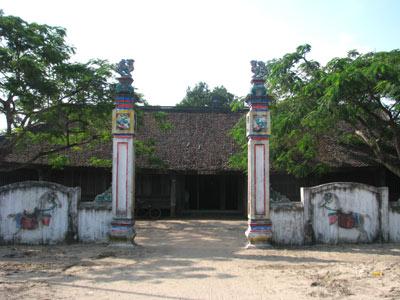 dinh-tra-co-mong-cai