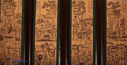 tranh-dong-ho 2