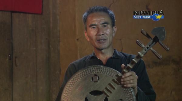 dieu-khao-thu-lao-2