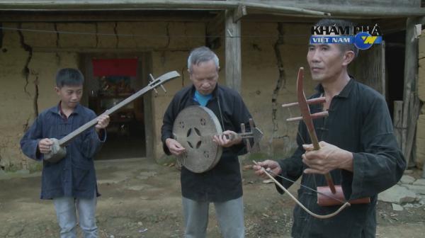 dieu-khao-thu-lao-4