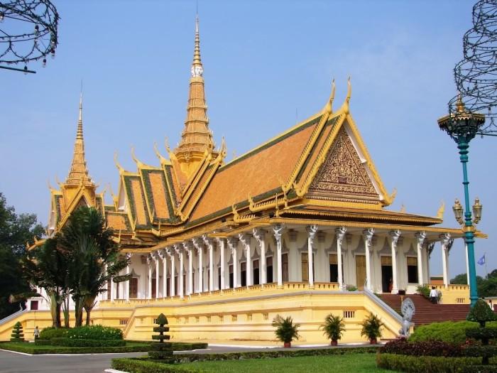 122324_phnom-penh