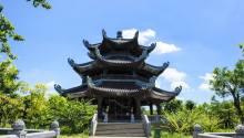 Vietnam-Ninh-Binh-Gia-Vien-Bai-Dinh-Pagoda-4
