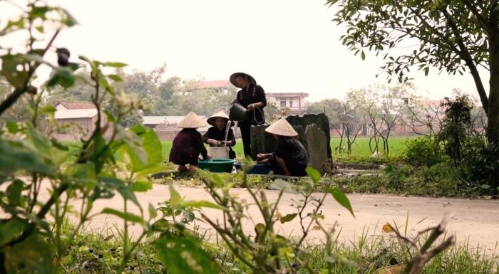 kham-pha-viet-nam-gieng-co-ngan-nam-khong-can