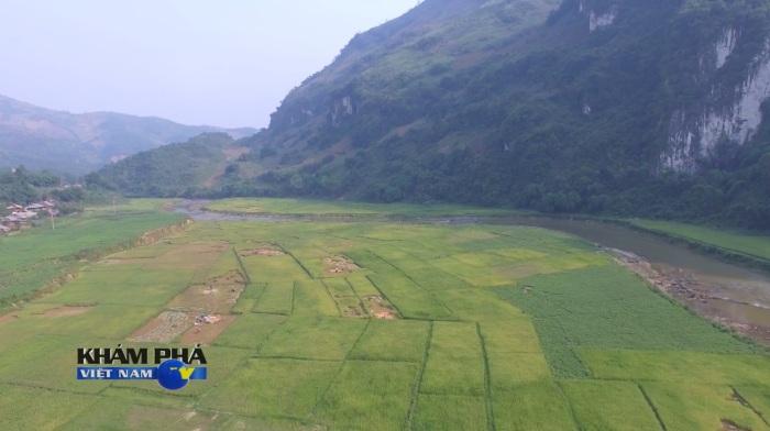 kham-pha-viet-nam-hang-da-mang-ten-dai-tuong-vo-nguyen-giap-2
