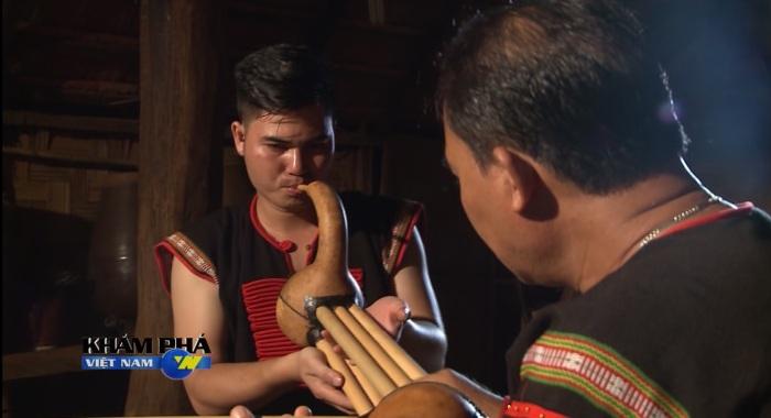 kham-pha-vn-nguoi-luu-giu-co-vat-tay-nguyen2